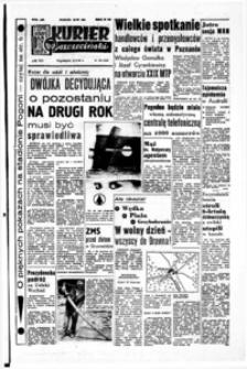 Kurier Szczeciński. R.16, 1960 nr 138 wyd. AB