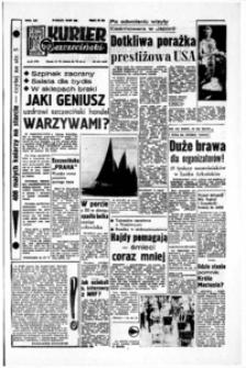 Kurier Szczeciński. R.16, 1960 nr 142 wyd. AB