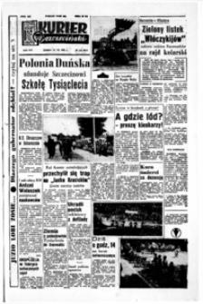 Kurier Szczeciński. R.16, 1960 nr 143 wyd. AB