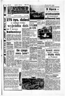Kurier Szczeciński. R.16, 1960 nr 147 wyd. AB
