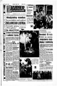 Kurier Szczeciński. R.16, 1960 nr 150 wyd. AB