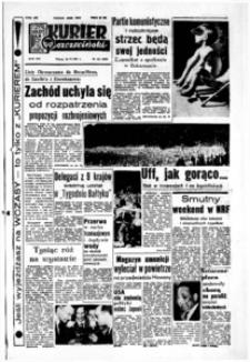 Kurier Szczeciński. R.16, 1960 nr 151 wyd. AB