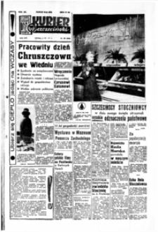 Kurier Szczeciński. R.16, 1960 nr 155 wyd. AB