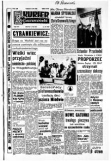 Kurier Szczeciński. R.16, 1960 nr 159 wyd. AB