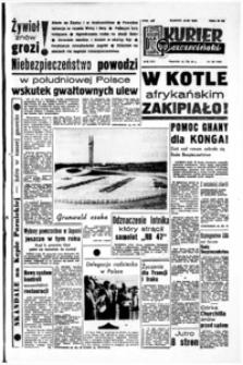 Kurier Szczeciński. R.16, 1960 nr 165 wyd. AB
