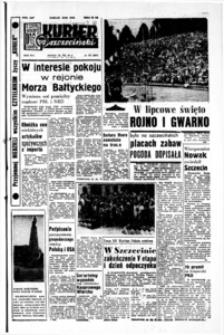 Kurier Szczeciński. R.16, 1960 nr 173 wyd. AB