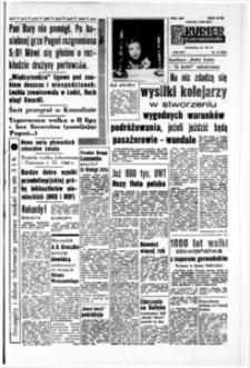 Kurier Szczeciński. R.16, 1960 nr 174 wyd. AB
