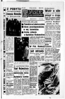 Kurier Szczeciński. R.16, 1960 nr 175 wyd. AB