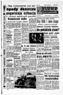Kurier Szczeciński. R.16, 1960 nr 176 wyd. AB
