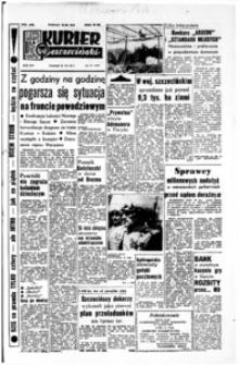 Kurier Szczeciński. R.16, 1960 nr 177 wyd. AB