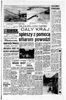 Kurier Szczeciński. R.16, 1960 nr 179 wyd. AB