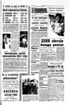 Kurier Szczeciński. R.16, 1960 nr 180 wyd. AB