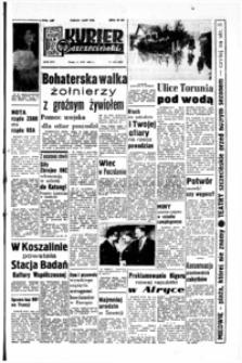 Kurier Szczeciński. R.16, 1960 nr 182 wyd. AB