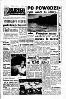 Kurier Szczeciński. R.16, 1960 nr 184 wyd. AB