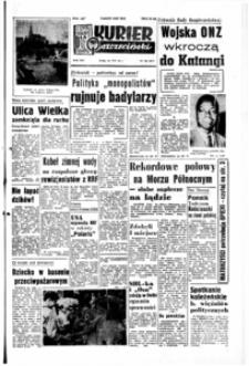 Kurier Szczeciński. R.16, 1960 nr 188 wyd. AB