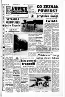 Kurier Szczeciński. R.16, 1960 nr 194 wyd. AB
