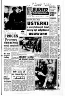 Kurier Szczeciński. R.16, 1960 nr 195 wyd. AB