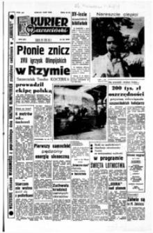 Kurier Szczeciński. R.16, 1960 nr 201 wyd. AB