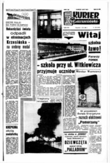 Kurier Szczeciński. R.16, 1960 nr 206 wyd. AB
