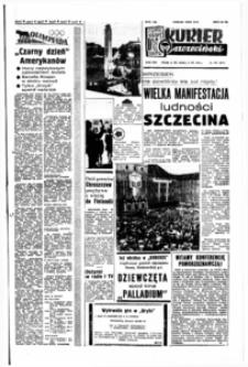 Kurier Szczeciński. R.16, 1960 nr 207 wyd. AB