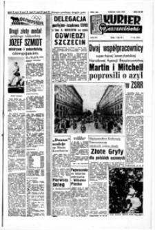 Kurier Szczeciński. R.16, 1960 nr 211 wyd. AB
