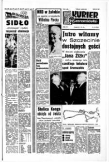Kurier Szczeciński. R.16, 1960 nr 212 wyd. AB