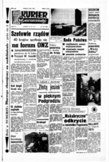 Kurier Szczeciński. R.16, 1960 nr 220 wyd. AB