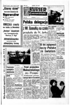 Kurier Szczeciński. R.16, 1960 nr 221 wyd. AB