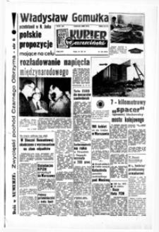 Kurier Szczeciński. R.16, 1960 nr 229 wyd. AB