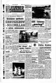 Kurier Szczeciński. R.16, 1960 nr 230 wyd. AB