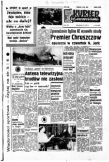 Kurier Szczeciński. R.16, 1960 nr 239 wyd. AB