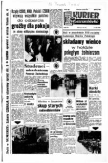 Kurier Szczeciński. R.16, 1960 nr 240 wyd. AB