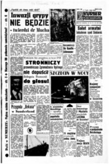 Kurier Szczeciński. R.16, 1960 nr 242 wyd. AB