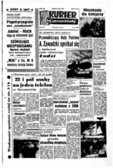 Kurier Szczeciński. R.16, 1960 nr 245 wyd. AB