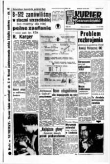 Kurier Szczeciński. R.16, 1960 nr 247 wyd. AB