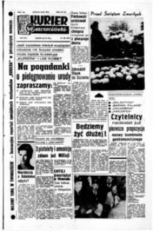 Kurier Szczeciński. R.16, 1960 nr 256 wyd. AB