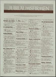 Stettiner Adressbuch : unter Benutzung amtlicher Quellen. J.80, 1936