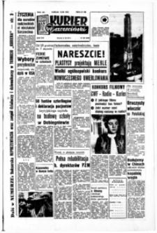Kurier Szczeciński. R.16, 1960 nr 264 wyd. AB