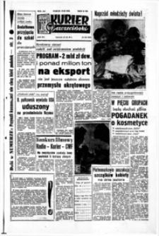 Kurier Szczeciński. R.16, 1960 nr 266 wyd. AB