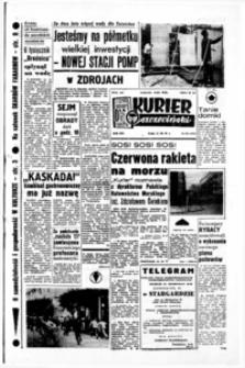 Kurier Szczeciński. R.16, 1960 nr 271 wyd. AB