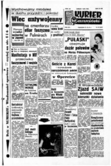 Kurier Szczeciński. R.16, 1960 nr 275 wyd. AB
