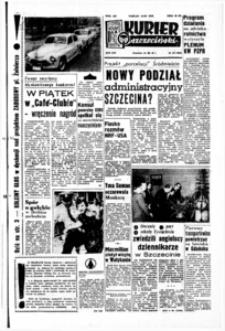 Kurier Szczeciński. R.16, 1960 nr 278 wyd. AB