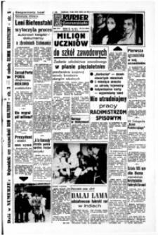 Kurier Szczeciński. R.16, 1960 nr 279 wyd. AB