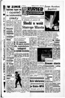 Kurier Szczeciński. R.16, 1960 nr 281 wyd. AB