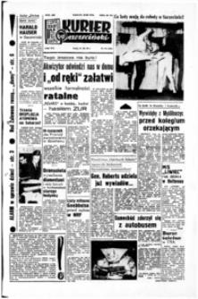 Kurier Szczeciński. R.16, 1960 nr 283 wyd. AB
