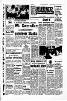 Kurier Szczeciński. R.16, 1960 nr 286 wyd. AB