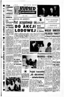Kurier Szczeciński. R.16, 1960 nr 289 wyd. AB