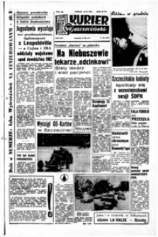 Kurier Szczeciński. R.16, 1960 nr 290 wyd. AB