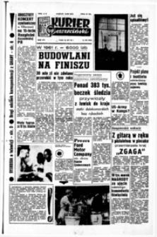 Kurier Szczeciński. R.16, 1960 nr 295 wyd. AB
