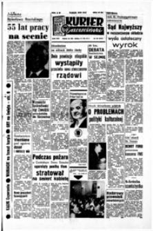 Kurier Szczeciński. R.16, 1960 nr 297 wyd. AB